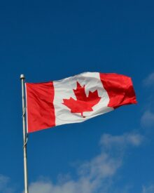 Jak negocjować z Kanadyjczykami?