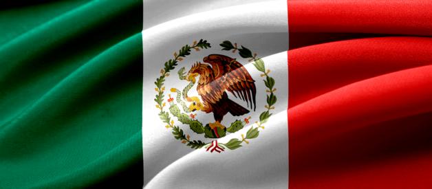 Meksykanie – jacy są? Sprawdź, ile wiesz na ich temat