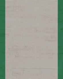 Biznesowy savoir – vivre w Nigerii