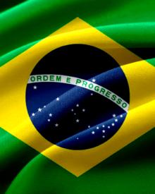 Jak robić biznes z Brazylijczykami?