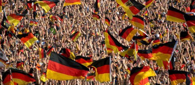 Niemiecki savoir-vivre, czyli co wiemy o naszych zachodnich sąsiadach?