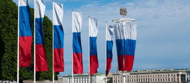 Jak prowadzić interesy z rosyjskim niedźwiedziem?