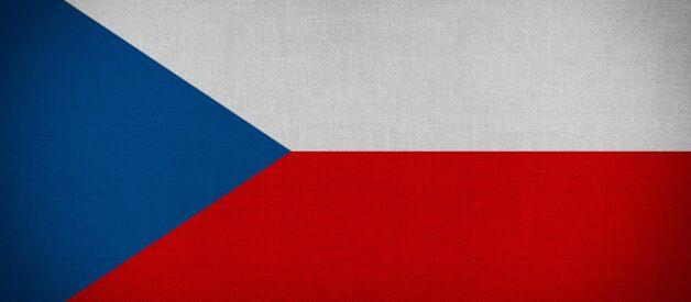 Savoir-vivre po czesku