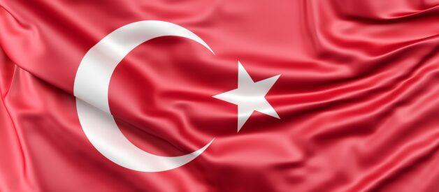 Turecka gościnność warta naśladowania