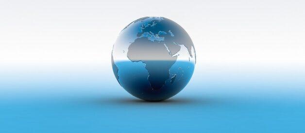 """Międzynarodowe negocjacje – część 3: narody arabskie i kraje """"Trzeciego Świata"""""""