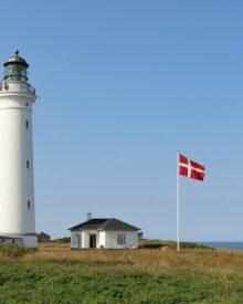 Być albo nie być w Danii? Oto jest pytanie