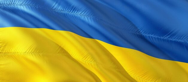 Jak przekonać do siebie ukraińskich oligarchów?