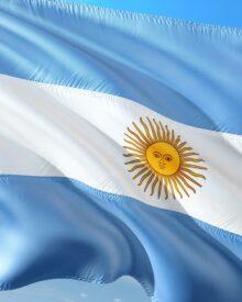 Maniery w kraju papieża Franciszka. Poznajmy argentyński savoir-vivre