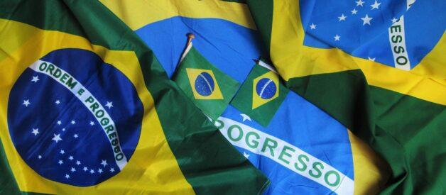 Rynek brazylijski