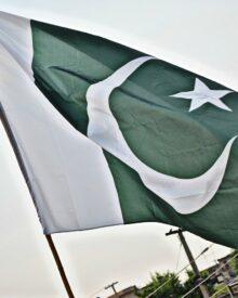 Biznes w Pakistanie zależny od islamu