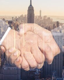 Międzynarodowe negocjacje – część 1: zwyczaje w różnych częściach świata