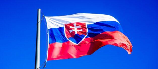 Co nieco o słowackim savoir-vivre