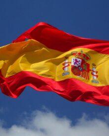 Ach ci Hiszpanie! Niepunktualni, ale sympatyczni