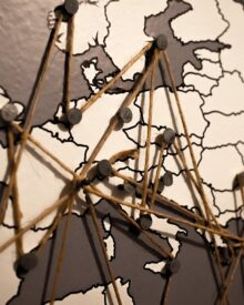 Międzynarodowe negocjacje – część 2: kraje europejskie